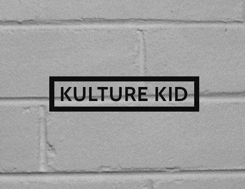 Kulture Kid Digest